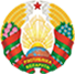 Герб Рэспублікі Беларусь